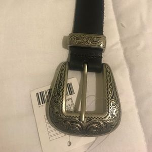 Accessories - Urban Outfitters belt